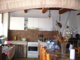 Casa Bruna | Case in campagna | Marche - AN
