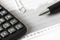 Mutuo prima casa: guida alle agevolazioni fiscali