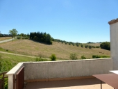 Colonica del Pesco | Farmhouse | Houses | Jesi - Ancona - Marche