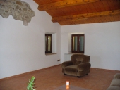 Casale dello Stalliere | Country house | Farmhouse | Jesi - Ancona - Marche