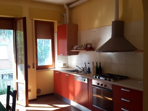 AJE 3206 | Apartments in Jesi | Marche - AN