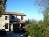 Casa Sonia | Farmhouse | Country House | Senigallia - Ancona - Marche