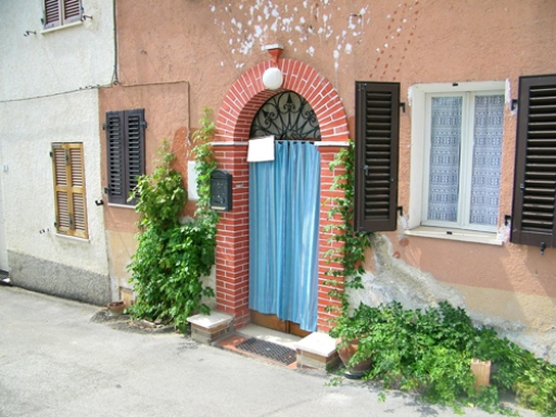 Casa delle Grotte | Independent house | Properties | Fabriano - Ancona - Marche