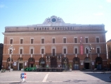 AJE 4140 | Apartments Jesi | Apartments in historic center | Marche - AN
