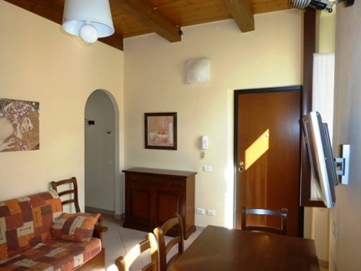 AJE 2179 | Apartments Jesi | Apartments in historic center | Marche - AN