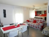 ABE 3241 | Apartments in other cities | Marche - AN